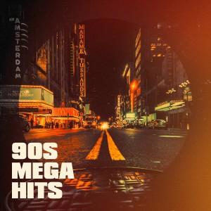 Album 90s Mega Hits from 80er & 90er Musik Box
