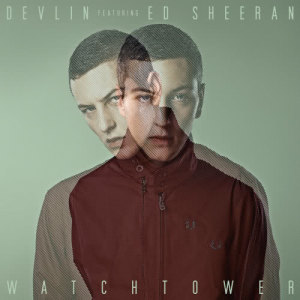 Listen to (All Along The) Watchtower song with lyrics from Devlin