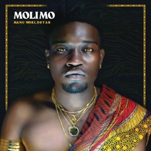 Album Nalingi Remix from Manu WorldStar