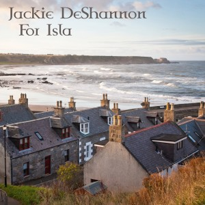 Album For Isla from Jackie DeShannon