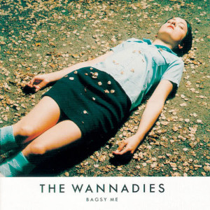 Album Bagsy Me from The Wannadies