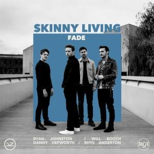 Album Fade from Skinny Living