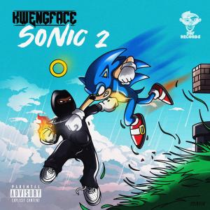 Album SONIC 2 from Kwengface
