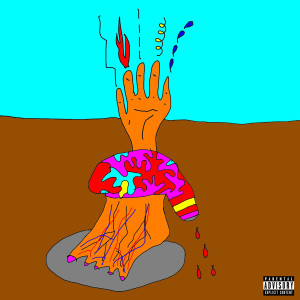 Album Prince Charming (Explicit) from Action Bronson