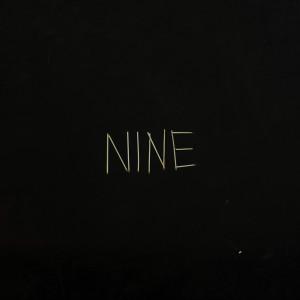 อัลบัม Nine (Explicit) ศิลปิน SAULT