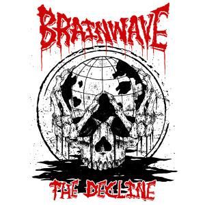 Album The Decline from Brainwave