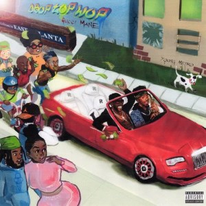 Listen to Met Gala (feat. Offset) song with lyrics from Gucci Mane