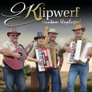Listen to Loslappie song with lyrics from Klipwerf Orkes