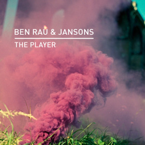 Album The Player from Ben Rau