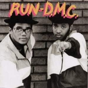 收聽Run-DMC的Rock Box歌詞歌曲
