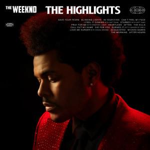 อัลบัม The Highlights ศิลปิน The Weeknd