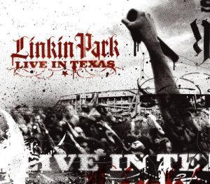 Linkin Park的專輯Live in Texas