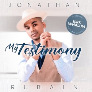 Listen to The Church Is Moving On song with lyrics from Jonathan Rubain