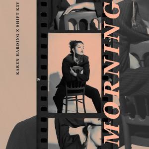 Album Morning from Karen Harding