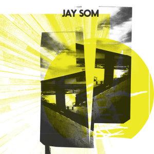 Album Pirouette from Jay Som