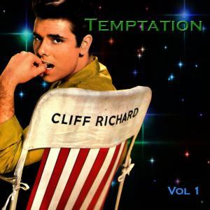 Cliff Richard的專輯Temptation, Vol. 1