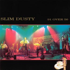 91 Over 50 1996 Slim Dusty