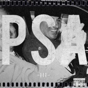 Psa 3 (Explicit)