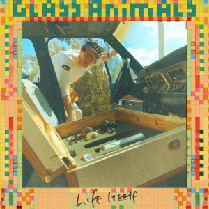 Life Itself 2016 Glass Animals