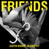 Justin Bieber Album Friends Mp3 Download