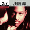 Download Lagu Johnny Gill - The Floor