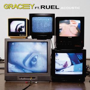 Album Empty Love from Ruel