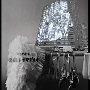 Album Ballerina(Explicit) from No Face
