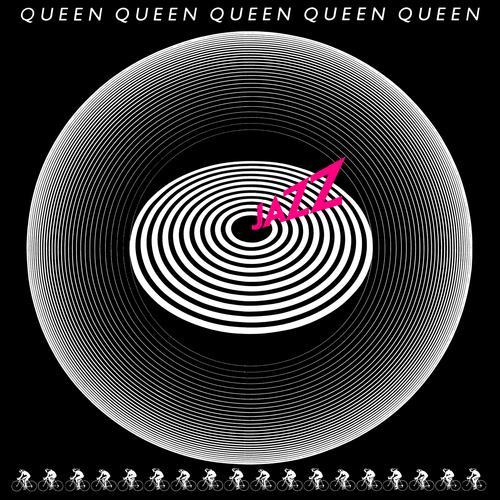 Dreamer's Ball 1978 Queen