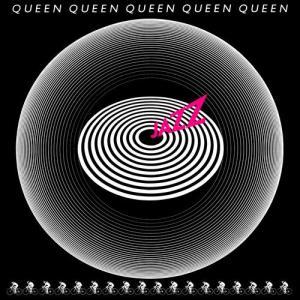 Jazz 2011 Queen
