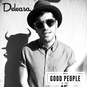 Album Good People from Deleasa