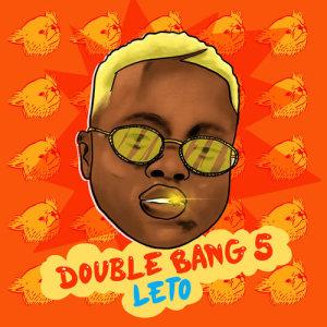Double Bang 5 (Explicit)