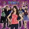 Victorious Cast Album Victorious: Music From The Hit TV Show Mp3 Download