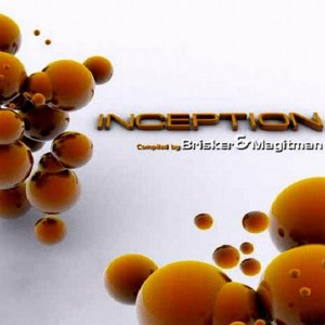 Album Inception from Magitman