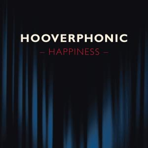 Happiness (Orchestra Version)