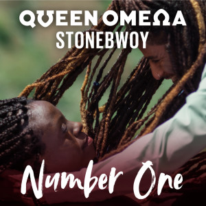 Album Number One from Queen Omega