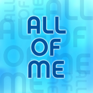 Listen to All Of Me (John Legend Cover) song with lyrics from All Of You I Give