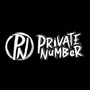 Menyerah Bukan Pilihan dari Private Number