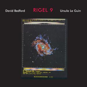 Rigel 9 1985 David Bedford