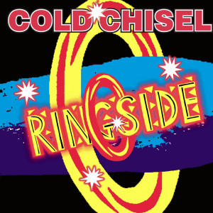 Listen to Houndog song with lyrics from Cold Chisel