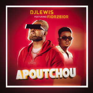 Album Apoutchou (Explicit) from Fior 2 Bior