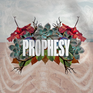 Album Prophesy from Influence Music