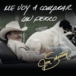 Album Me Voy A Comprar Un Perro from Joan Sebastian
