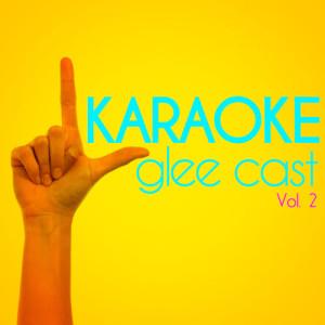 Listen to Girl on Fire (Karaoke Version) song with lyrics from Ameritz Karaoke Planet