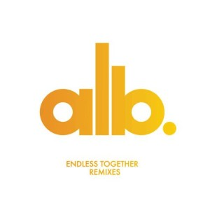 Album Endless Together (Remixes) from Daisy