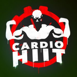 Cardio Hiit