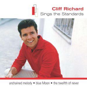 Cliff Richard的專輯Cliff Richard Sings the Standards
