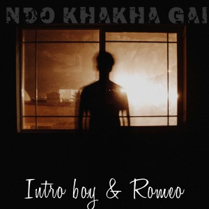 Album Ndo Khakha Gai from Intro boy