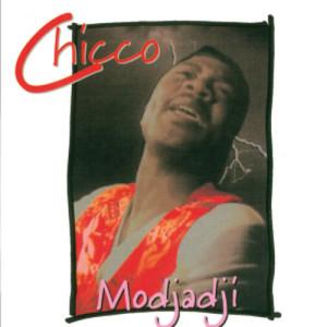 Album Modjadji from Chicco