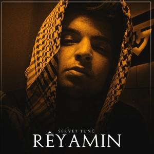 Album Rêya Min (Remix) from Çeşitli Sanatçılar