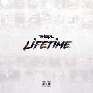 Twista的專輯Lifetime (Explicit)